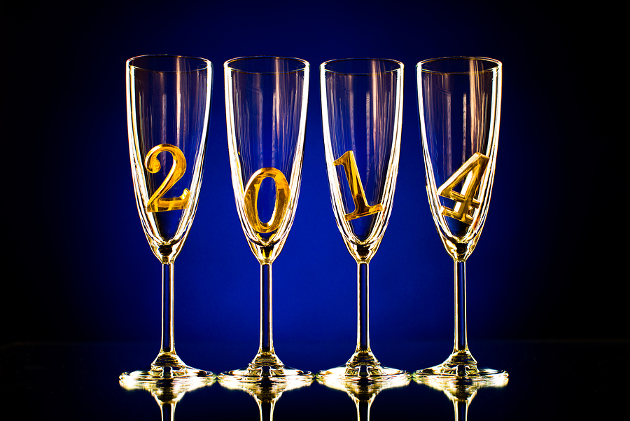 New_Years_Eve_2014