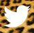 twitter Leopard