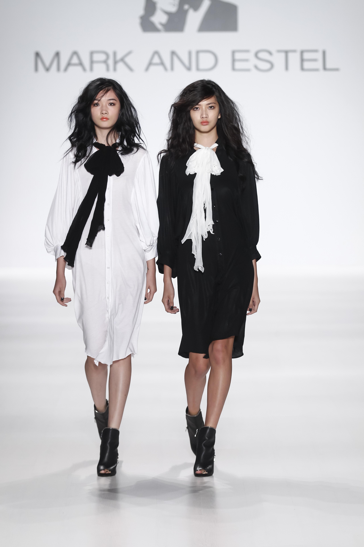 SS15DLR_NY, Calvin Klein,New York