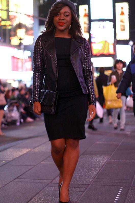 ChrissyJoyNYC2.jpg