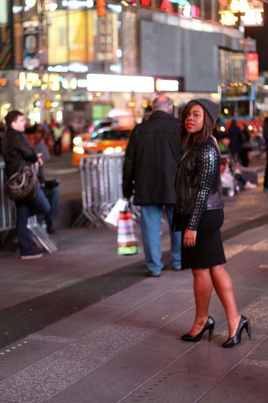 ChrissyJoyNYC3.jpg