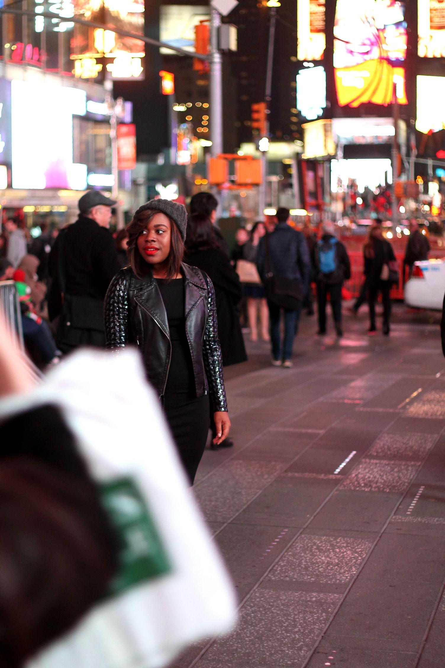ChrissyJoyNYC5.jpg