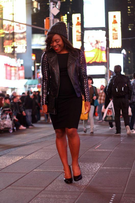 ChrissyJoyNYC7.jpg