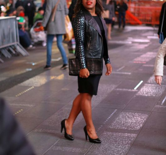 ChrissyJoyNYC9.jpg